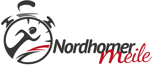 Nordhorner Meile